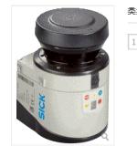 德国sick二维激光扫描仪LMC121-11000原装进口