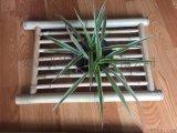 FD-17412大量加工防腐防霉处理白竹篱笆,白竹架
