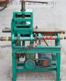 BA-4电动不锈钢管弯管机