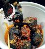 湘阴哪里可以学臭豆腐,黑色臭豆腐培训