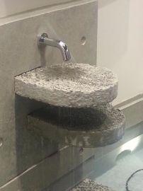 c25透水混凝土配合比表透水混凝土|山东透水混凝土报价