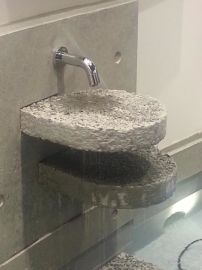 c25透水混凝土配合比表透水混凝土 山東透水混凝土報價