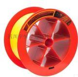 北京供应新品G653 零色散位移光纤| 特种光纤 零色散光纤