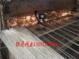 锐盾镀锌铁丝网片 优质矿支护网片 建筑网片 钢筋网片