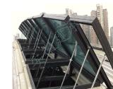 芜湖工业厂房消防天窗 办公楼智能开启天窗