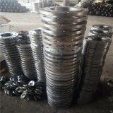 管線鋼法蘭加工雙相鋼法蘭生產廠家