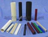 供应ABS管厂家、ABS卷芯管价格、高精度ABS管