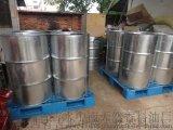 天然松馏油Pine oil CAS:8002-09-3