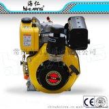 178FS 凸轮轴1800转手启动风冷柴油机