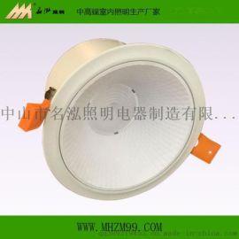 来广东选置高端LED筒灯灯具就选名泓照明
