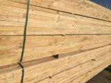 專業加工輻射鬆木方,輻射鬆木方,建築木方廠家