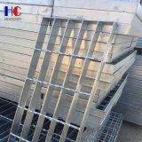高分子溝蓋板/柳州高分子溝蓋板/鍍鋅鋼格板廠定制