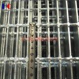 建筑平台钢格板/保定建筑平台钢格板/格栅板厂家加工