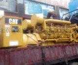 专业发电设备出租_北京周边出租发电机柴油设备_北京