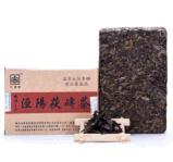 京衆康茯茶經典14
