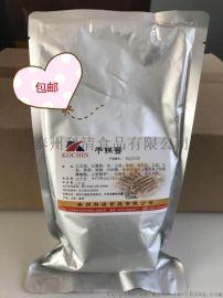 科清食品幹鍋醬廠家直銷可OEM