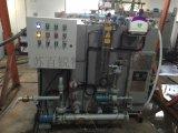 新标准24V污水处理装置德国进口传感器 带证书