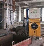 二次构造柱上料机,二次构造柱浇筑泵