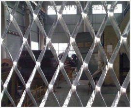 南京钢板网厂家生产菱形钢板网 抹墙钢板网 小钢板网