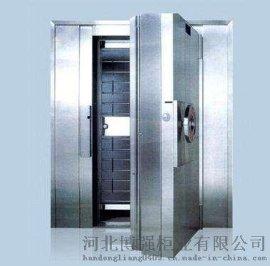 博強 訂制普通鋼板金庫門、應急金庫門、不鏽鋼金庫門、雙開式不鏽鋼金庫門