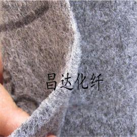红地毯厂家批发婚庆地毯一次性舞台庆典展会地毯
