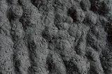 高纯度钛粉 超细钛粉 80-325目
