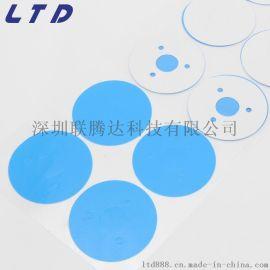 導熱雙面膠 1.5W導熱膠帶 led導熱雙面膠