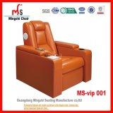 功能沙发,牛皮沙发,影院VIP座椅,头等舱软包沙发,VIP影院功能沙发