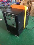 中国热熔胶机品牌 优质热熔胶机上胶机厂家