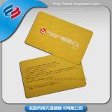 深圳厂家供应复旦m1芯片卡,非接触式IC卡。