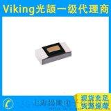 Viking光颉电感, AL系列高频薄膜精密芯片电感