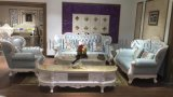 廣東歐式實木家具定制、深圳歐式家具品牌、深圳歐式家具、廣東歐式家具