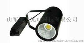 LED射灯,轨道灯山东运天光电