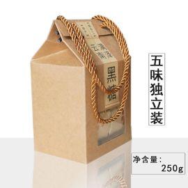 雲南滿澤黑糖品牌,雲南黑糖產地,雲南黑糖批發定做,雲南黑糖哪個牌子好?