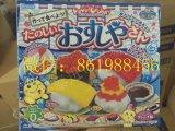 日本布爾本曲奇進口食品批發