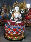 藏佛像 西藏铜佛像 藏传铜佛像