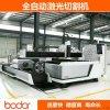 山东金属激光切割机厂家 钢板金属光纤激光切割机价格