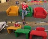 南寧多功能兒童家具批發
