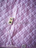 供应纳米保健多规格发热床垫