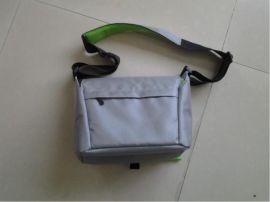 時尚挎式相機包 (4-501)
