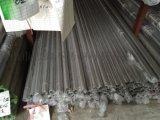 齐齐哈尔不锈钢抛光管, 304不锈钢毛细管, 304不锈钢异型管