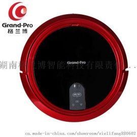 格兰博G90智能化自动扫地机326*83