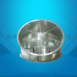 艾科60度防雨彎頭,多尺寸防腐鍍鋅通風機配件。