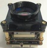 200W高清38*38网络摄像机模块(HI3516C)