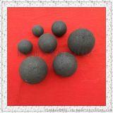 冀豪牌奥贝钢球,替代高铬、低铬、锻轧钢球的新型钢球