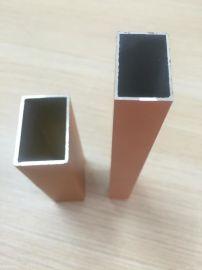 合金鋁管,擠壓鋁管,吊頂用方管,鋁管
