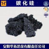 碳化硅_碳化硅脱氧剂-华拓冶金