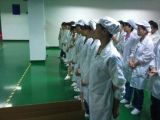 广州电子产品组装加工-yanshuo
