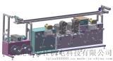 扁线压延机,精密扁线压延机,YD10,扁线压延机厂家,压延机