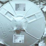 科瑞芯现货热卖GMT G2118,5V/3A 台湾致新(GMT)授权代理
